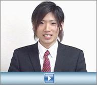 日本薬学生連盟